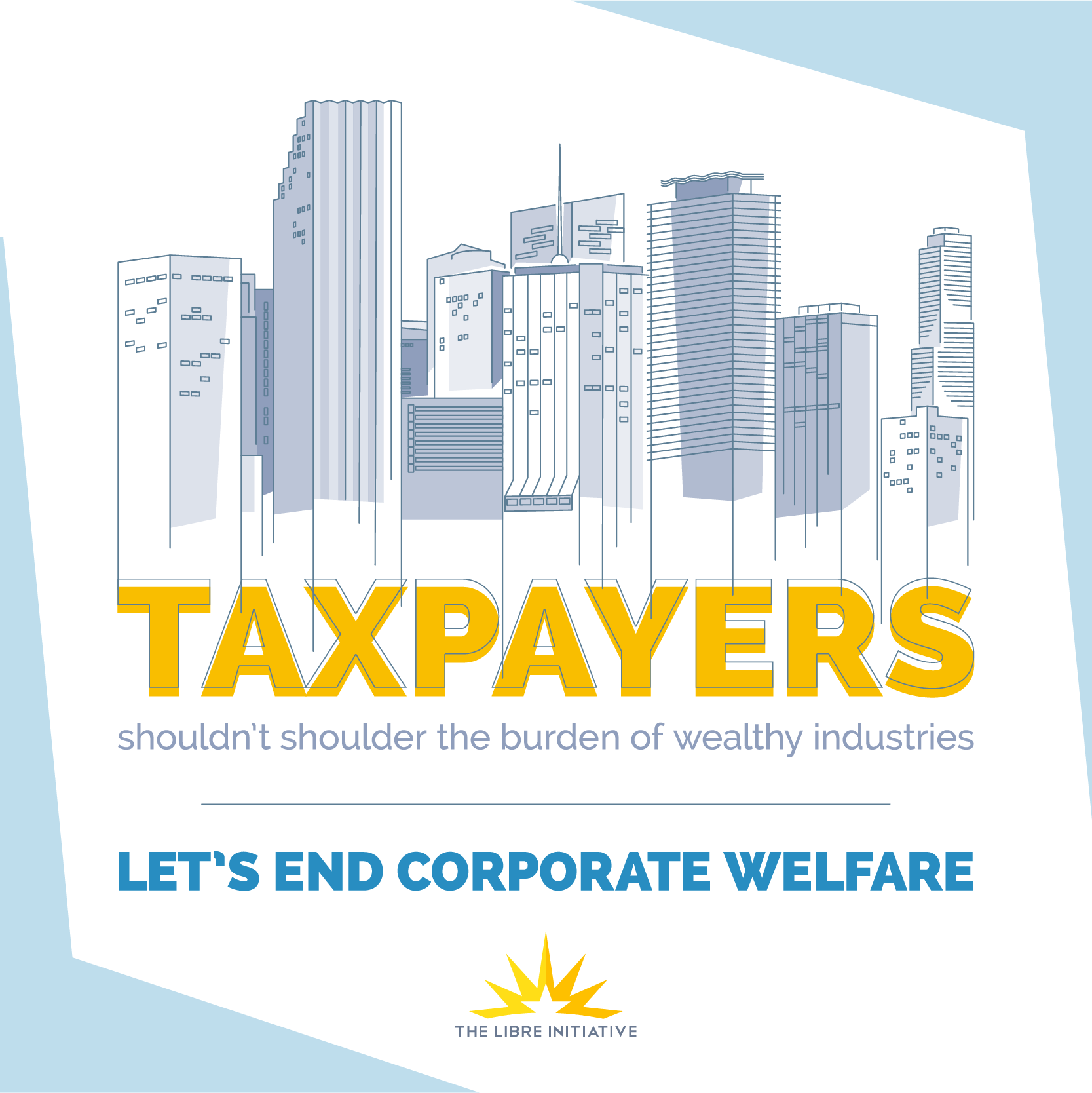 Florida Lawmakers to Vote on Key Corporate Welfare Bill
