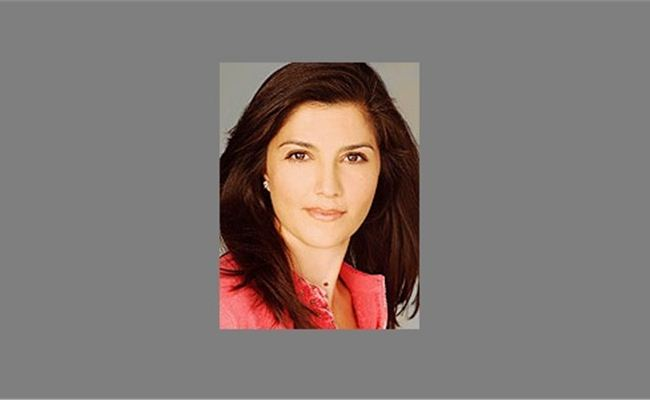 Rachel Campos-Duffy Joins The LIBRE Initiative