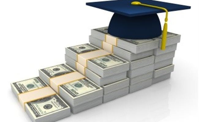 Affordable Tuition will Generate Prosperity for State