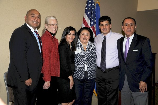 ILLINOIS RNHA Participates in Conference with Rachel Campos-Duffy