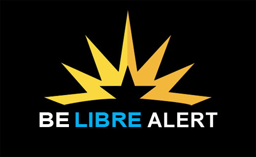 The LIBRE Initiative Responds to Legislation Passed by The House Today